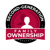 Trust Badges_Second Gen Family Owned.png