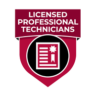 Trust Badges_Licensed Professional Technicians.png