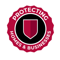 Trust Badges_Protecting Homes and Businesses.png