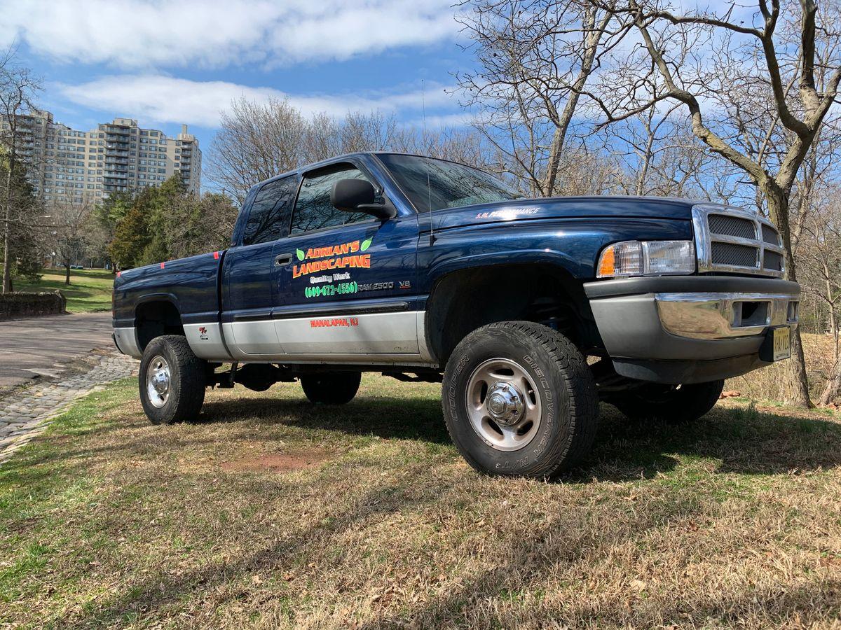 truck on hill.JPG