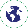 Export Credit Insurance Icon
