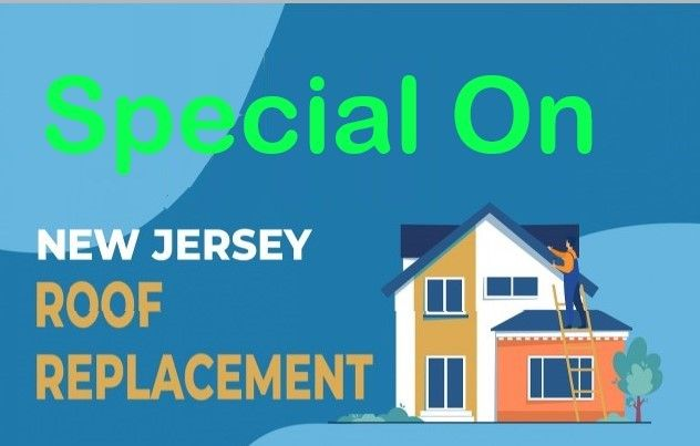 Special On Roof Replacement2.jpg