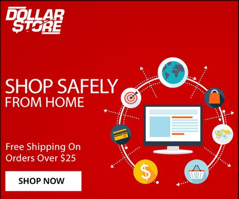 shop safely from home.jpg