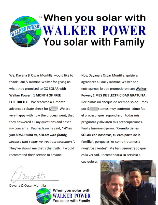 ALL WP signed PROMISES KEPT w pics and blackout_05.png