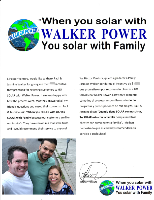 ALL WP signed PROMISES KEPT w pics and blackout_08.png
