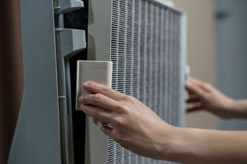 tips-to-use-your-hvac-unit-to-alleviate-allergies.jpg