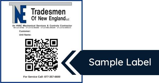 Sample-Label-5f15d15c22a9d.png