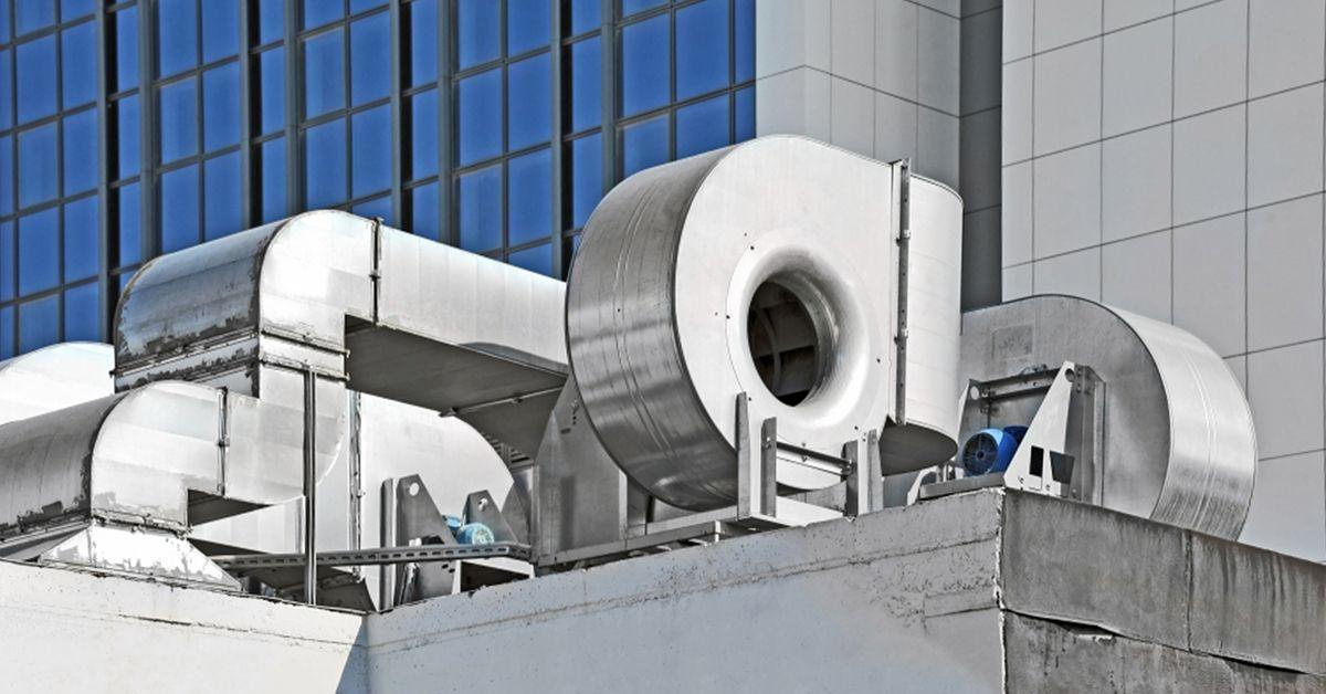 Industrial-HVAC-161202-5840fe3388a02.jpg