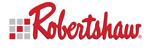 logo_robertshaw.png