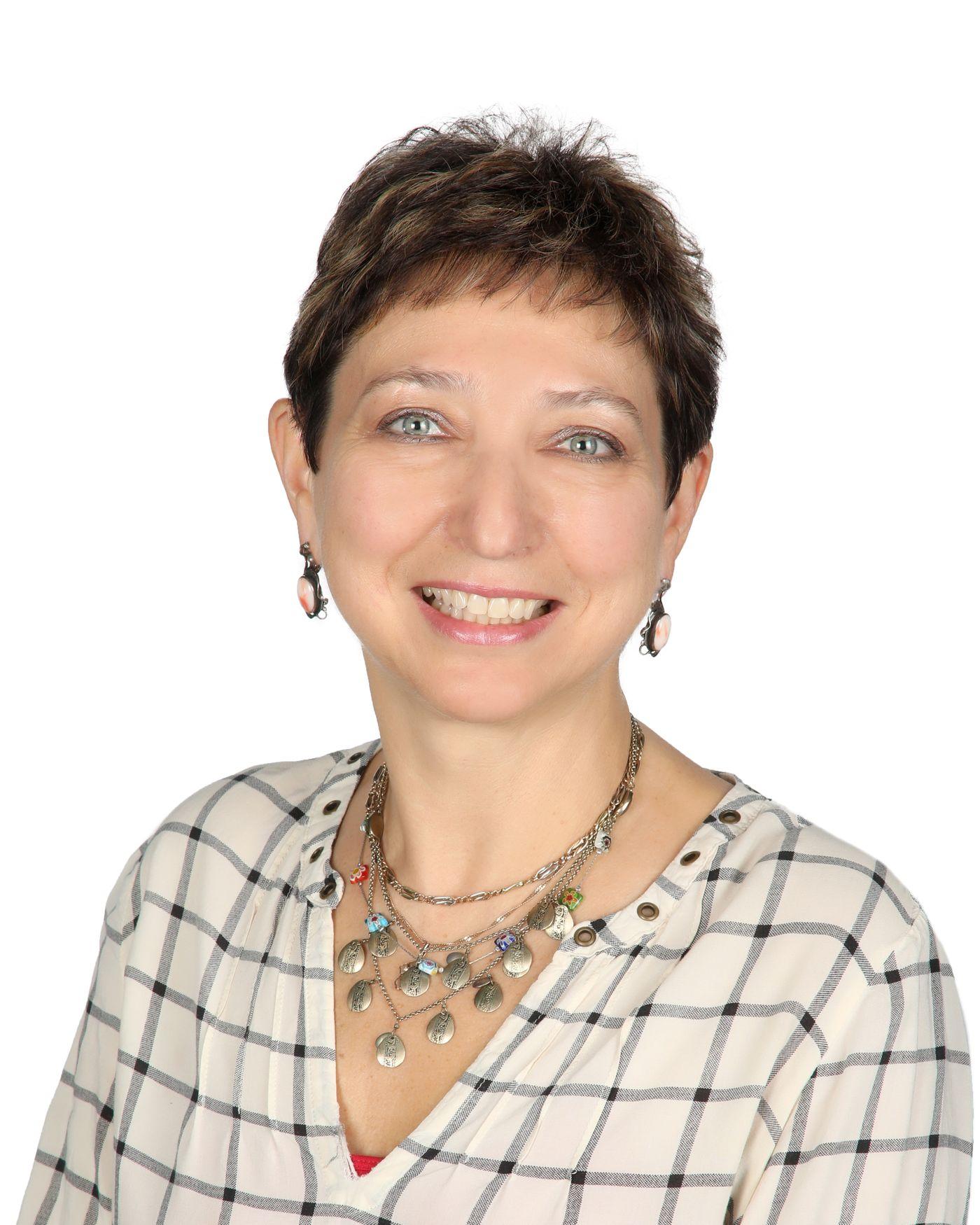 Tatiana Lourie.jpg