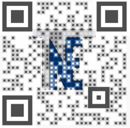 qr-code-5f15bb90195d7.jpg