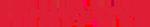 Honeywell-Logo1.png