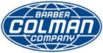 Barber-Colman-Logo1.png