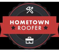 hometownroofer-badge.png