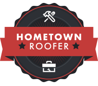 hometownroofer-badge.png