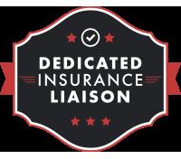 dedicatedinsurance-badge.png