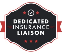 dedicatedinsurance-badge.png