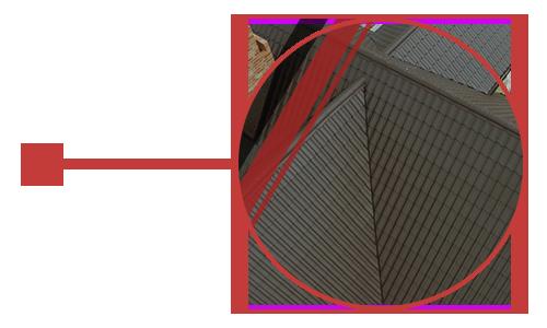 metal-roofing.png