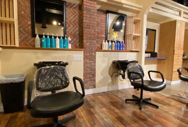 Salon-Chairs-5fdfd53498dcb.jpg