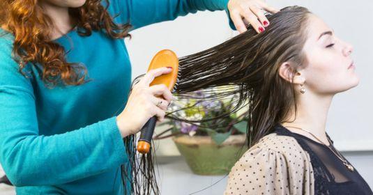 Different-Hair-Lightening-Techniques-Designing-Beauty-Academy-5e39f40420d94.jpg