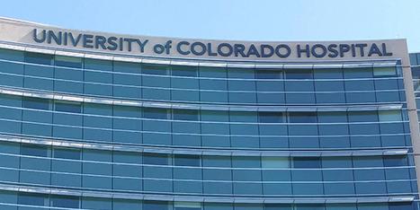 colorado-hospital.png