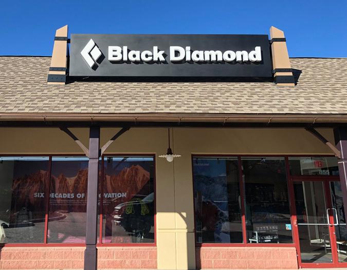 blkdiamond-img.jpg