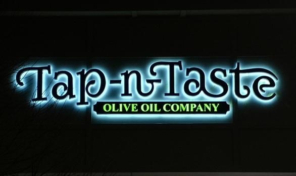 Tap n Taste