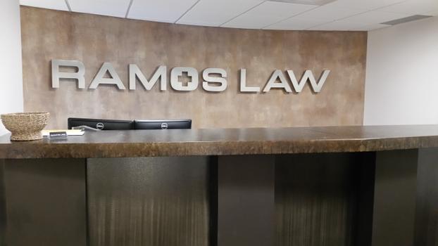 Ramos Law.jpg