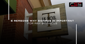 BlogBeauty_ColoradoSignSystems_MythsLogoDesign.png