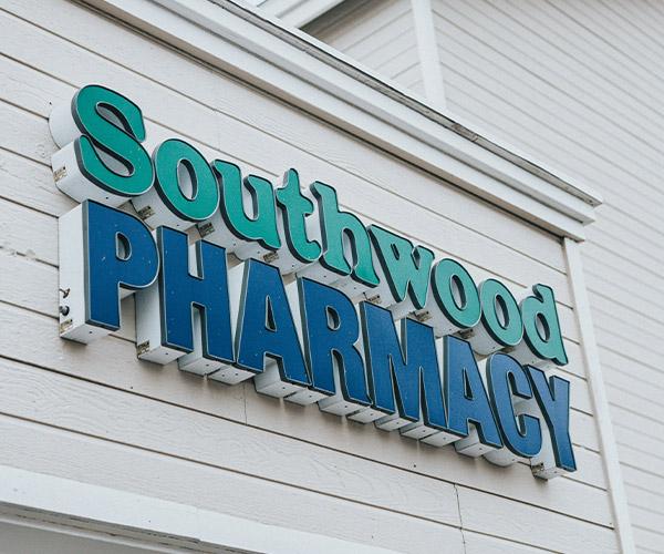 pharmacy sign.jpg