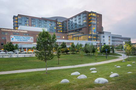 Childrens_Hospital.jpg