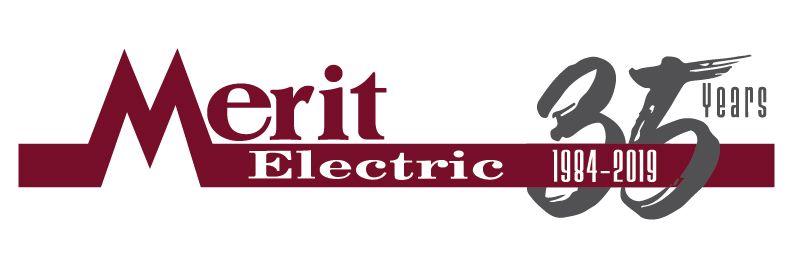 Merit Electric