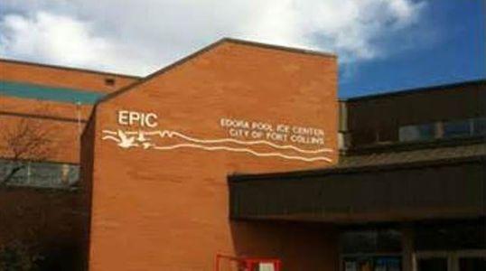 EPIC_.jpg
