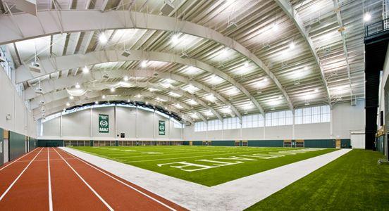 csu_indoor_practice_facility.jpg