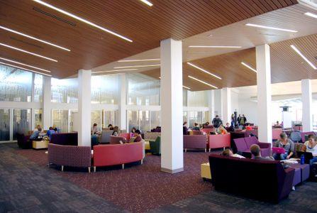 Morgan_Library_Renovation_5.jpg