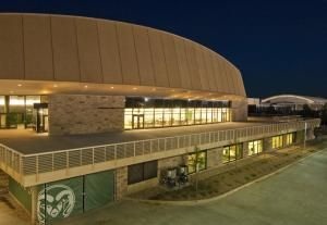 CSU-Moby-Arena.jpg