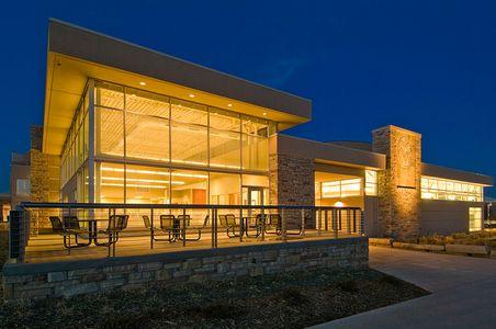 CSU-Academic-and-Training-Center.jpg
