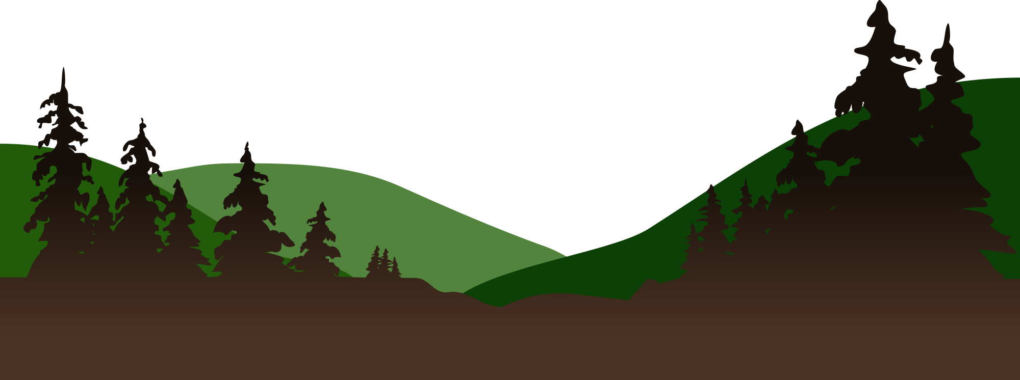 tree-overlay-2.png