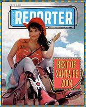 reporter04-58d54f451cf26.jpg