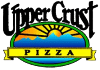 Upper Crust Pizza