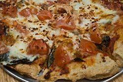 pizza3-58d53340d2873.jpg