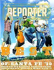 reporter-10-58d54de783b98.jpg