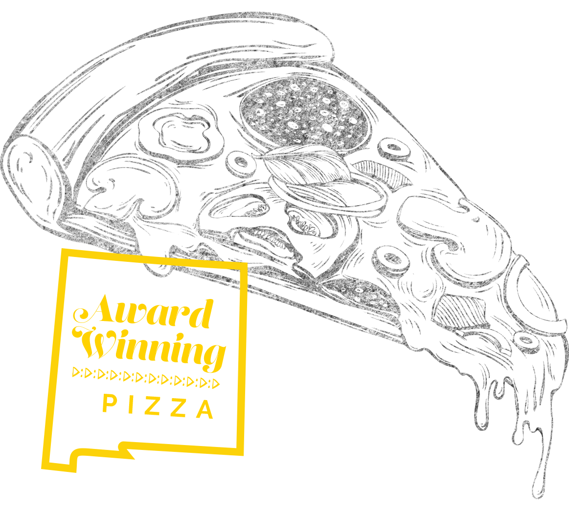 pizza fg.png