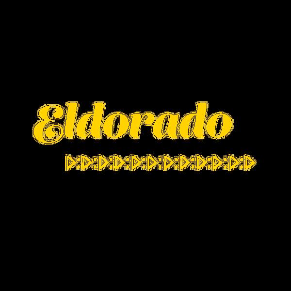 eldorado-text.png
