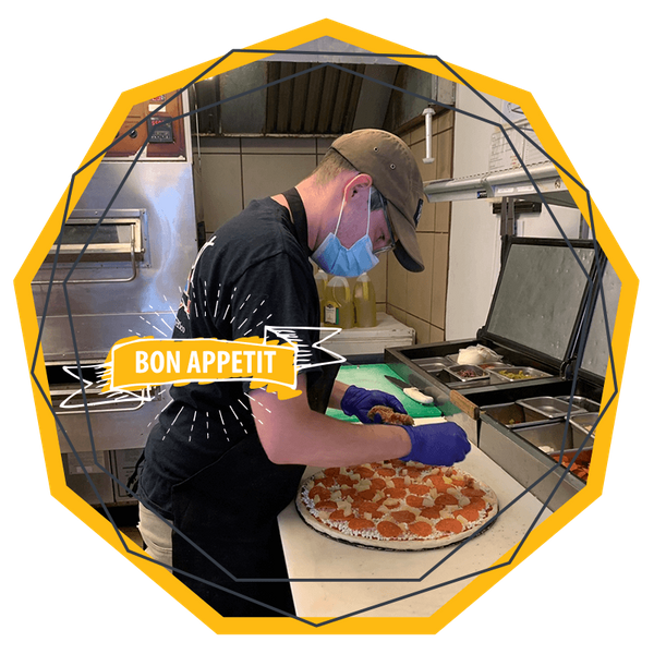 image-pizza.png