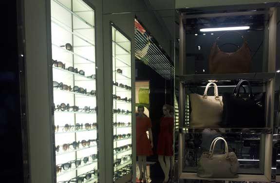 2-Prada-store-NYC.jpg