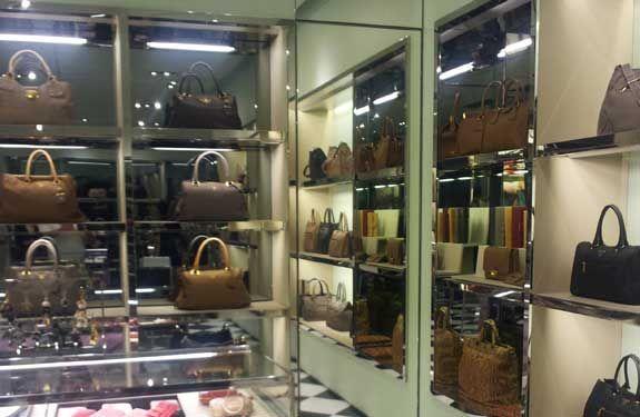 3-Prada-store-NYC.jpg