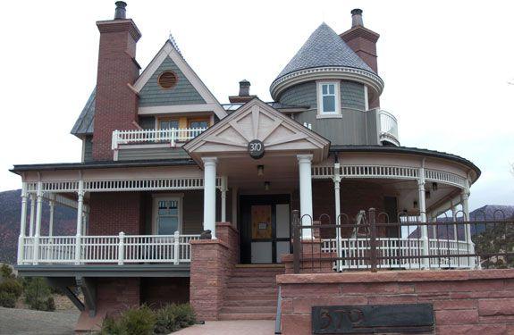 1-Hals-House.jpg