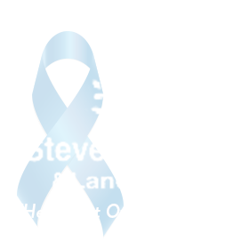 Steve's Tree & Landscape Corp