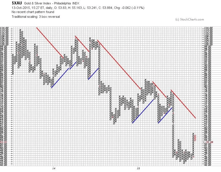 gold7-1920w.png